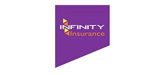 Infinity - dhig