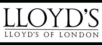 Lloyd's - dhig