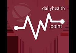 dailyhealth.point_logo - dhig