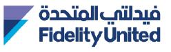 Fidelity - dhig