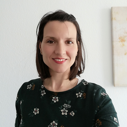 Jelena Zdjelar
