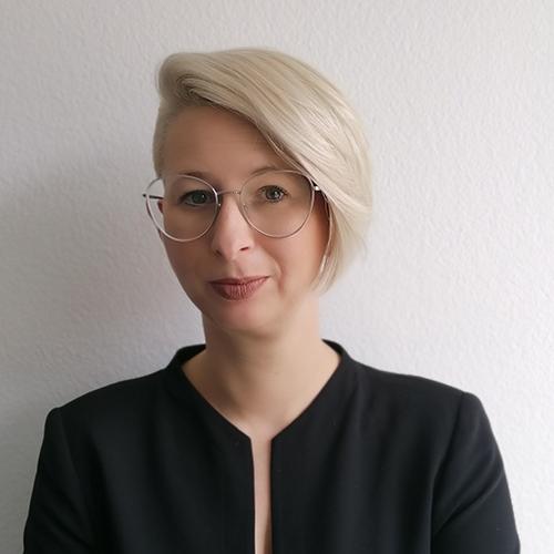 Stefanie Krötlinger